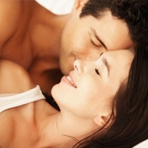 4 preguntas sexuales
