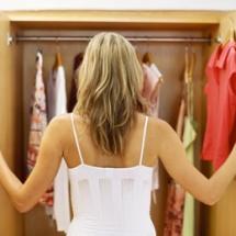 Lo que nunca te debe faltar en el armario