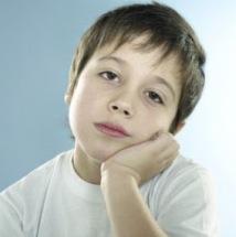 Alimentos para prevenir y combatir la anemia en tus hijos.