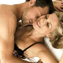 Previos; el placer comienza antes del sexo