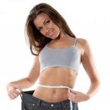 Licuado para bajar peso sin cirugías.