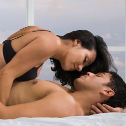 4 Tips para hacer el sexo más duradero
