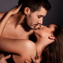 Tips científicos para mejorar el sexo