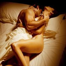 Los 7 pecados capitales del sexo