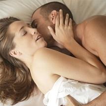 Tips para hablar abiertamente de sexo con tu pareja.