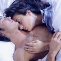 7 tips para descubrir un orgasmo fingido.