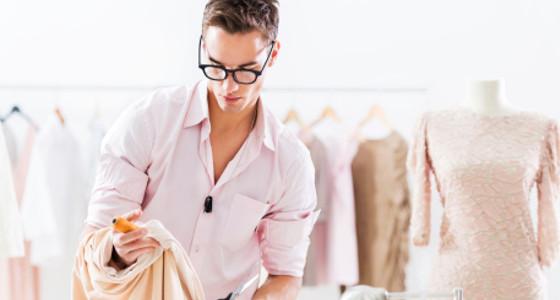 7 tips básicos de un asesor de moda