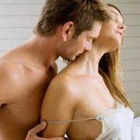 10 razones para hacer el amor.