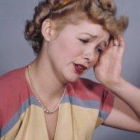 ¿Mamá Estresada? Sigue estos consejos