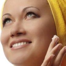 Elimina las Arrugas de forma natural.