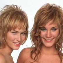 El corte de pelo según tu cara