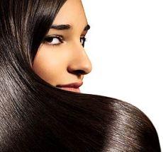 La Palta protege tu cabello de manera natural