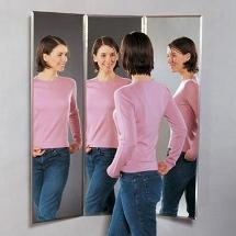 Qué ropa debes usar para lucir más alta