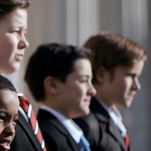 Tips para convertir a tu hijo en un líder.