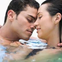 Tips para alimentar la pasión sexual en la pareja.