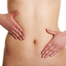 Tips para descubrir si tienes ovarios poliquísticos.