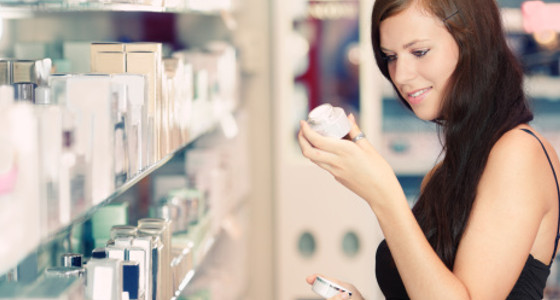 Tips para elegir el lubricante adecuado