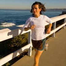 Tips para elegir la ropa deportiva adecuada.