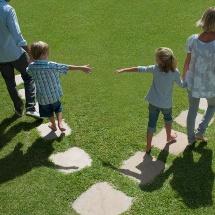 Tips para evitar que los niños sufran por un divorcio.
