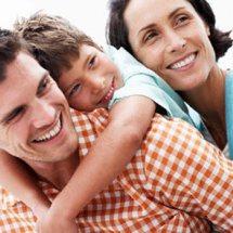 Tips para hacer de tus hijos excelentes personas.