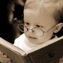 Tips para incentivar la lectura en tus hijos.