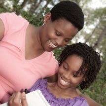 Tips para involucrarte en la educación de tus hijos.