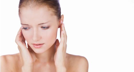 Tip para limpiar tus oídos correctamente