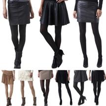 Tipos de faldas y cómo usarlas correctamente.
