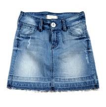 Tips para saber qué hacer con tus jeans viejos