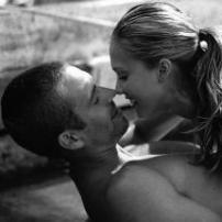 Tips para mejorar tus relaciones sexuales.