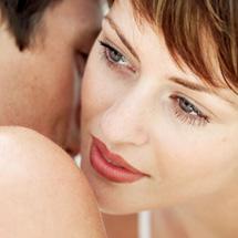 Los Diez Mandamientos para tener buen sexo