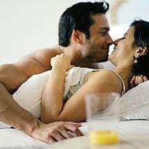 Lo que ellos saben y tú no sobre Sexo