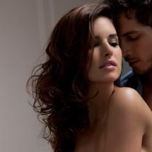 ¿Cuáles son las mejores poses sexuales para la mujer?