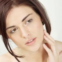 Tres malos hábitos que arrugan tu piel.