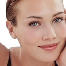 Truco para prevenir,combatir y erradicar la resequedad de tu piel.
