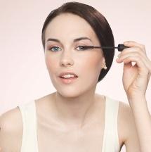 Trucos para usar tu maquillaje correctamente.