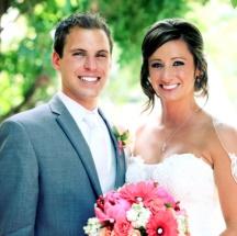 Tips para elegir el vestido de novia perfecto