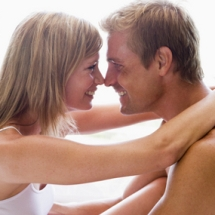 Consejos para tener una vida sexual armoniosa.