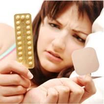Las verdades y mentiras sobre el uso de anticonceptivos