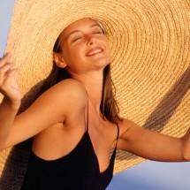 Tips para prevenir el Cáncer de piel.