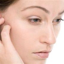 ¿Cómo reconocer la menopausia precoz?
