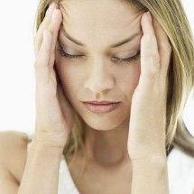 Trucos para eliminar el estrés de tu rostro.