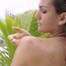 Cuida tu piel: Descubre que bloqueador es para ti.